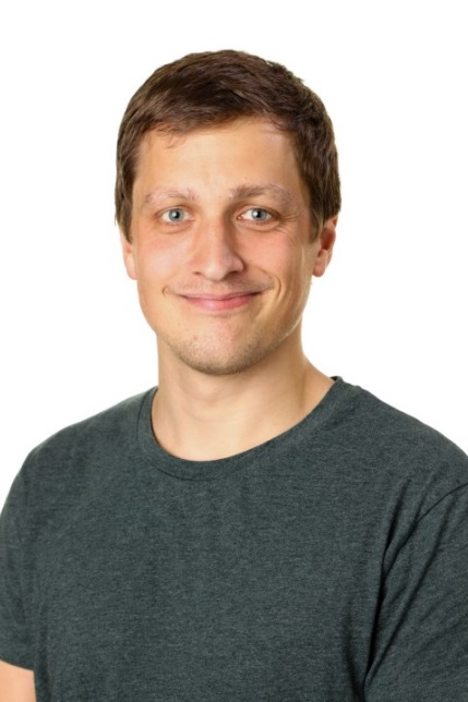 Anders O. Rasmussen (AOR)