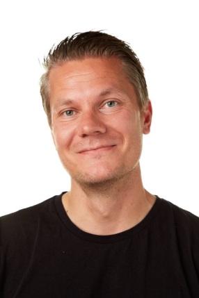Anders Pultz (APL)