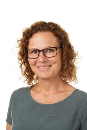 Anne Birgitte Castberg (ABC)