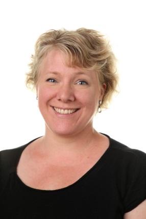Anne Bøggild Bennekou (ABB)
