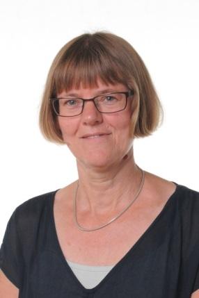Anne Jensen (AJE)