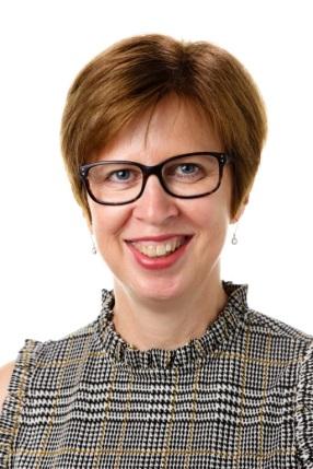 Anne Krista Randeris (AKR)