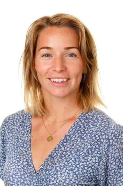 Betina Bernhard Utoft (BBU)