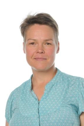 Birgit Hallgren (BHA)