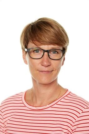 Camilla Vejen Kristensen (CVK)