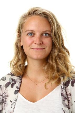 Cecillie Venø Nielsen (CVN)
