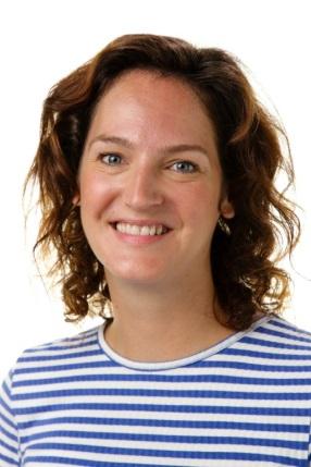 Christina Louise Schrøder (CLS)
