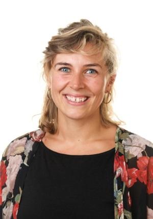 Christine Schoch Grathwohl (CSG)