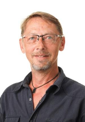 Claus Bankmar (CBA)