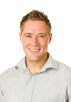 Claus Glavind Holm-Bonde (CGH)