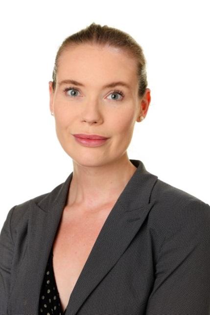 Elisabeth Overgaard (EOV)
