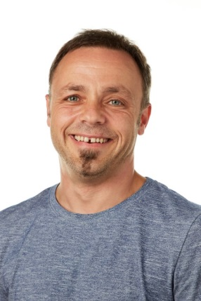 Felix Nikolaj Nunnegaard (FNU)