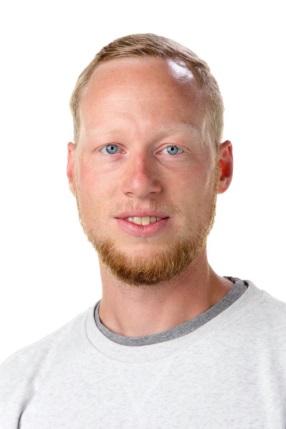Hans-Peter Bonnichsen (HPB)