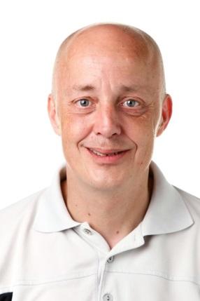 Henrik Jan Unger (HJU)