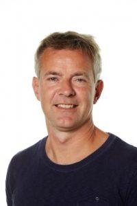 Kaspar Aarøe Jensen (KJE)