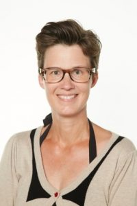 Marianne Holgerson Fournier (MHF)