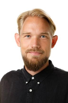 Niels Ejgil Trebbien Dybbro (NDY)