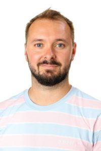 Niels Esben Olsen (NEO)