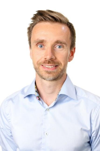 Søren Vinther Schmidt (SSC)