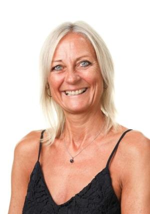 Ulla Holm (UHO)
