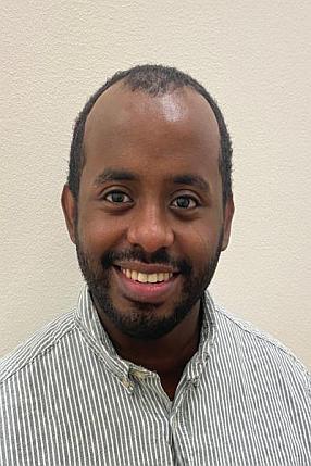Abdirahman Mohamud Awad (AAW)